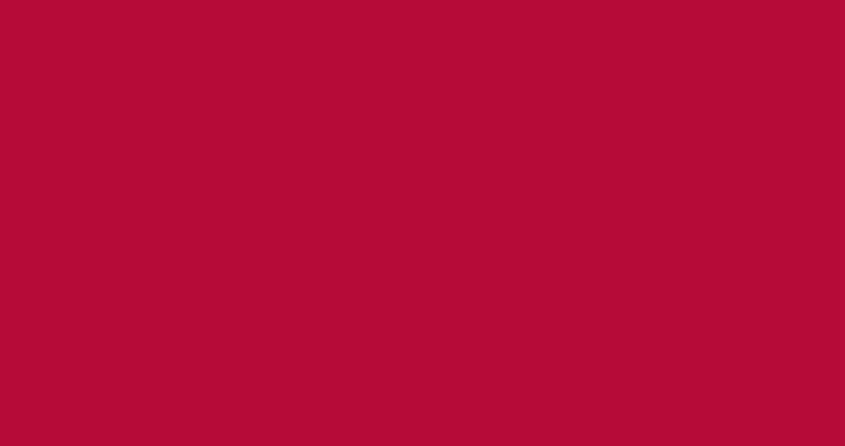 logo MIM