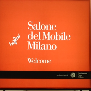 Salone del Mobile ready to kick off