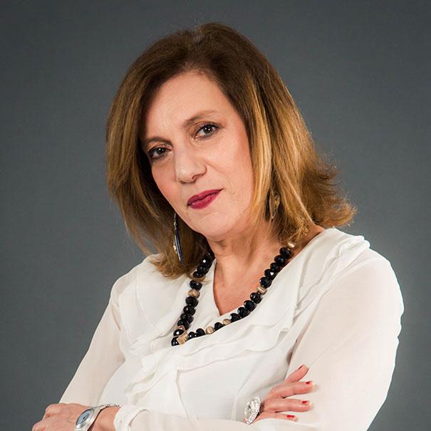 Maria Luisa Ciccone